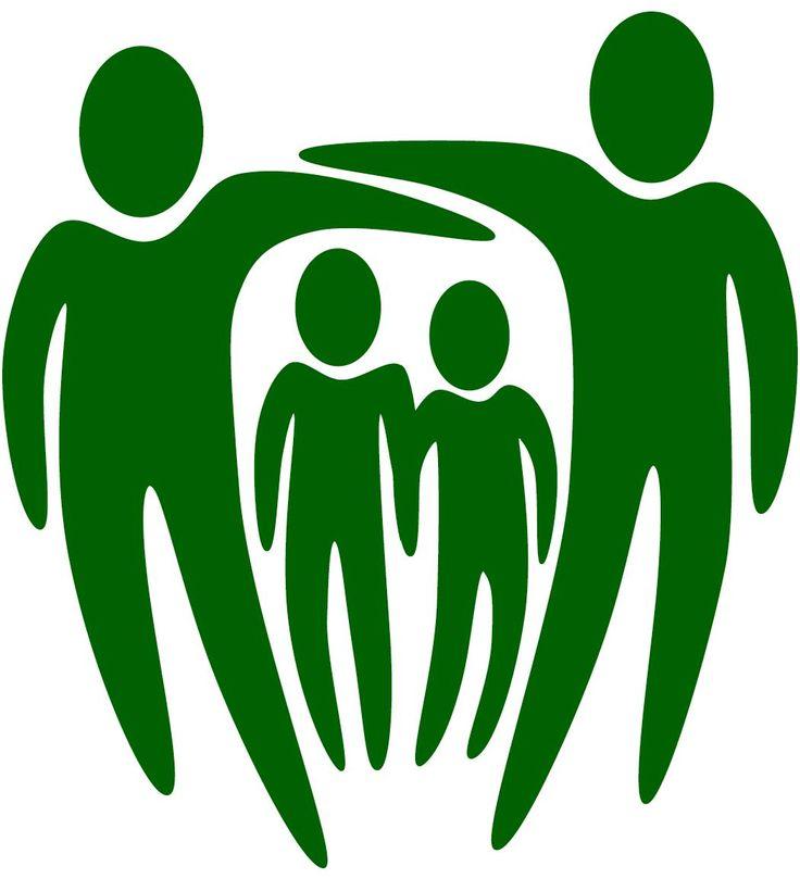 Логотипы картинки семья
