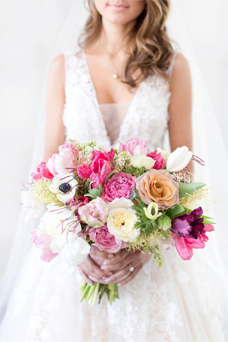 wedding flowers phoenix living wallpaper paradise wedding featured on ruffled 9627