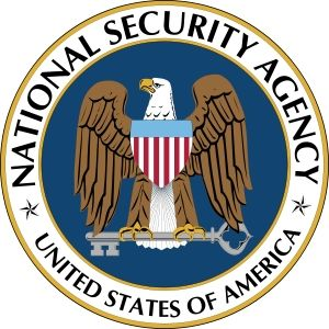 NSA's PRISM Sounds Like A Darn Good Idea To Me: This Is What Governments Are For