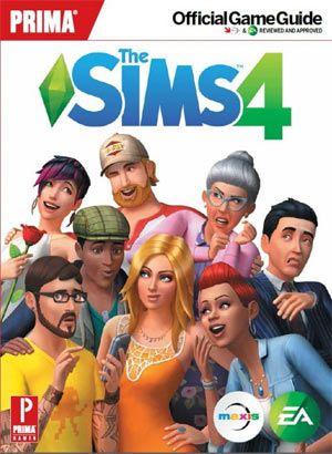 Completa tutti gli obiettivi: Attraverso questa guida scoprirai come realizzare tutte le aspirazioni dei tuoi Sims attraverso l'interazione, la socializzazione, la carriera, le abilità e gli eventi. Controlla tutti i nuovi Sims: Scopri come i nuovi stati d'animo sono influenzati da altri Sims, eventi, ricordi, e anche i vestiti e gli oggetti che si scelgono. Le emozioni e la migliorata intelligenza aiuteranno i tuoi Sims a vivere storie più ricche e con più possibilità.