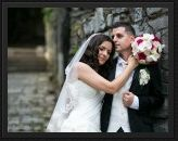 Servicii Foto   Fotograf nunta Cristi Neacsa