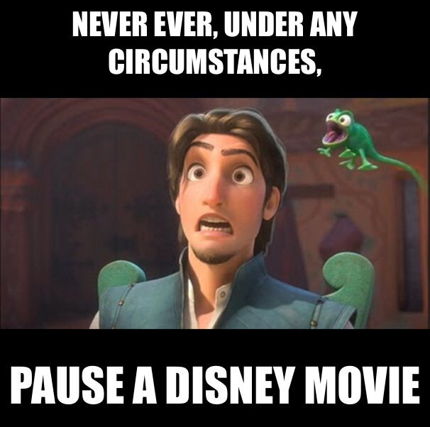 Funniest Meme Characters : Best images about didney worl on pinterest disney