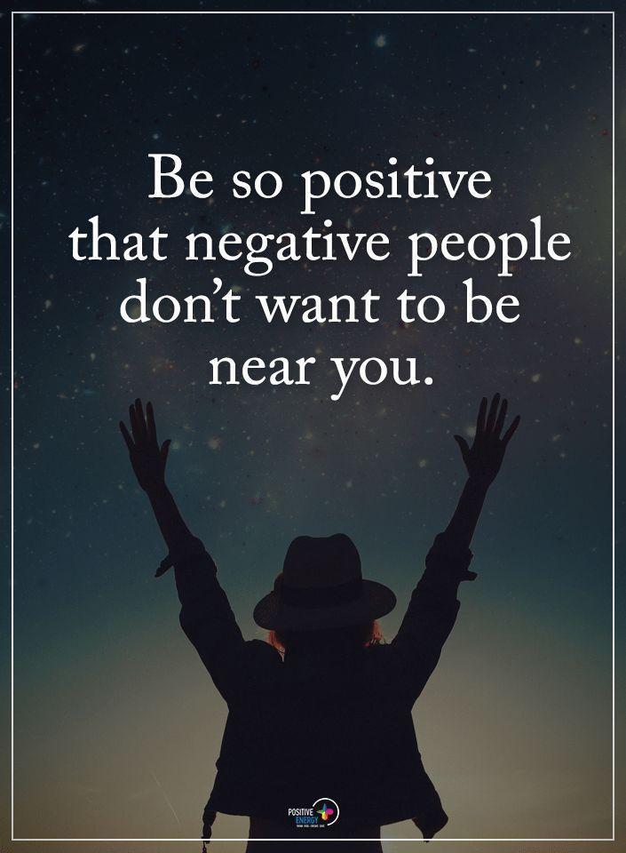 Inspirational Zitate über Glück, Ihre Stimmung z…