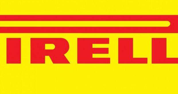 A Pirelli é matematicamente campeã mundial nas categorias MXGP e MX2 do FIM Motocross World Championship | VeloxTV