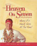 Heaven on Seven Cajun Coleslaw with Honey-Jalapeno Dressing - Recipelink.com