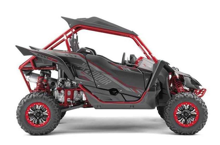 New 2017 Yamaha YXZ 1000R SS SE ATVs For Sale in North Carolina. 2017 YAMAHA YXZ 1000R SS SE, Sport Shift YXZ is in stock.Come see it today.
