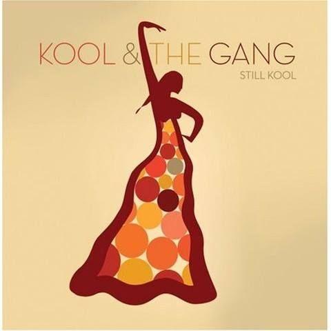 Kool & The Gang - Kool