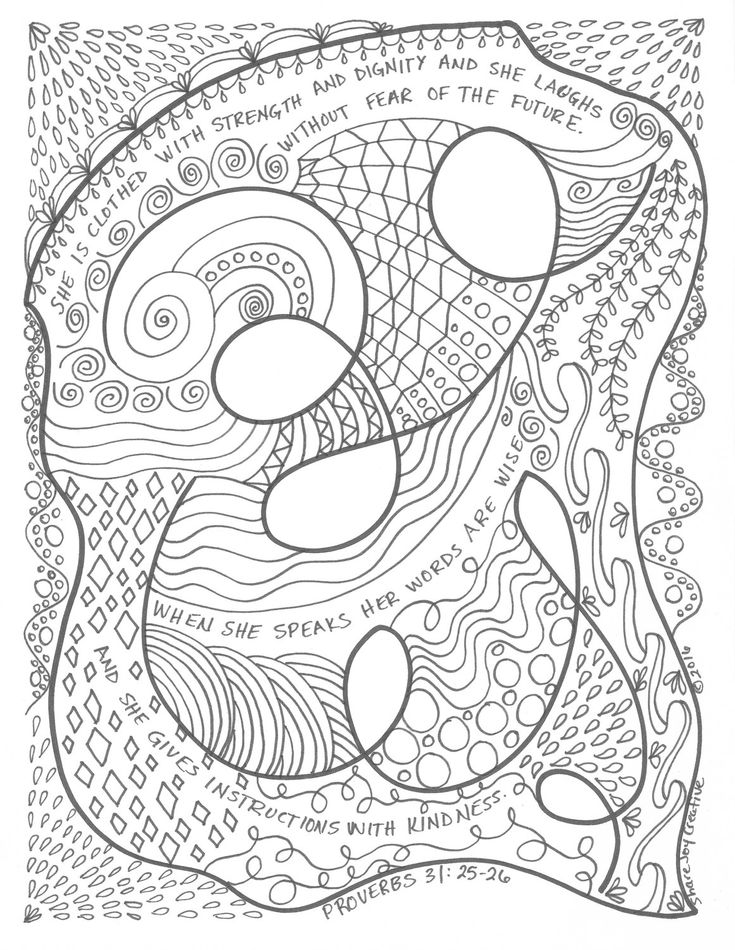 16 best Coloring Pages and Books images on Pinterest Coloring - fresh doodle coloring pages printable