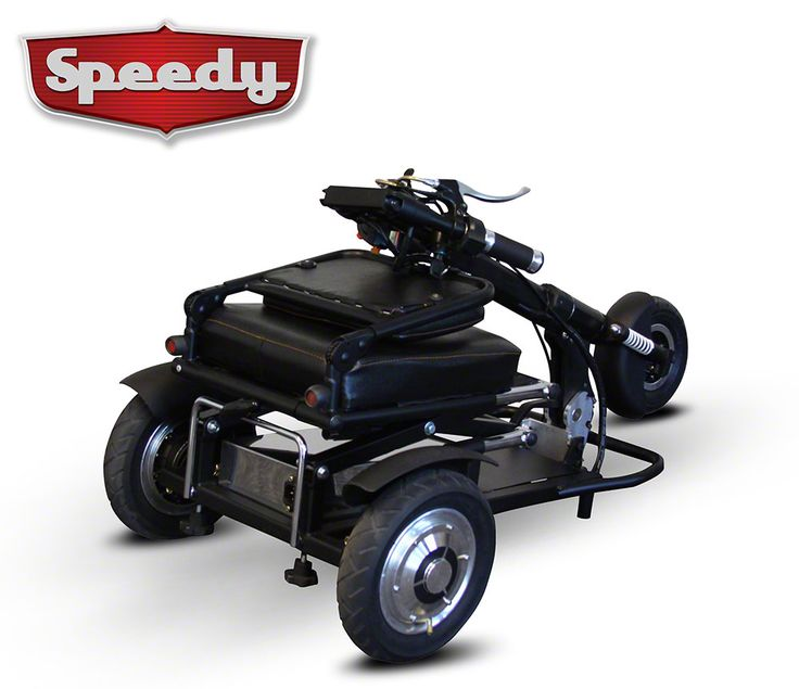 9 Best Mj Electric 3 Wheel Scooter Images On Pinterest