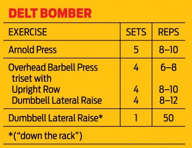 40 best images about workout program on Pinterest