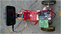 Arduino Projects: Arduino Pro Mini Based Projects | Simple Arduino Projects & Circuits