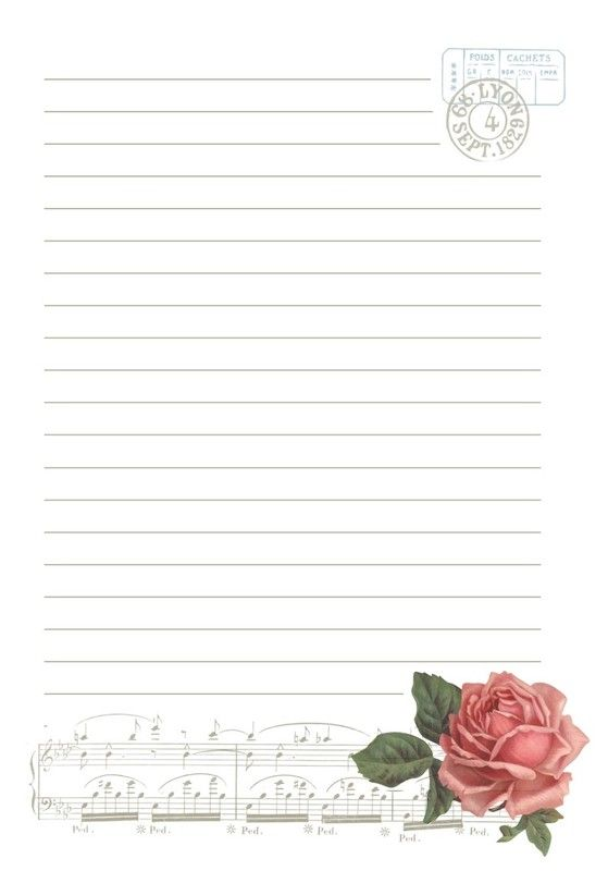 651 Best Images About Stationery On Pinterest Kids