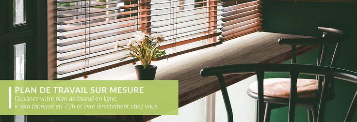 les 25 meilleures id es de la cat gorie decoupe bois sur pinterest d coupe laser bois laser. Black Bedroom Furniture Sets. Home Design Ideas