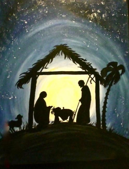 Christ is the Lord  Then ever, ever praise we  Noel, Noel, O night, O night divine  Noel, Noel, O night, O night divine... #Christ #Christmas #Jesus