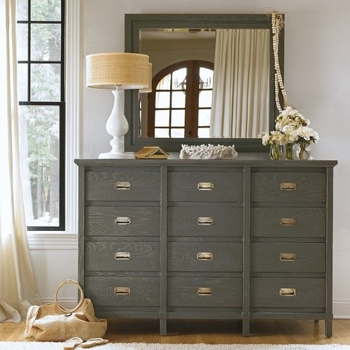 17 Best Images About Bedroom Dressers On Pinterest Leon Master Bedrooms And Photo Walls