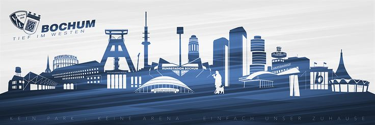Meine Stadt - Mein Verein