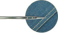 Guida completa per la scelta degli aghi della macchina da cucire