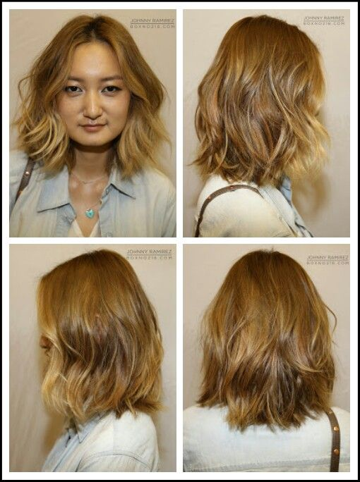 Prime 1000 Images About Short Hair On Pinterest Hairstyles For Women Draintrainus