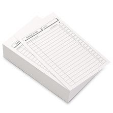 Best 25+ Index card holders ideas on Pinterest   Come on ...