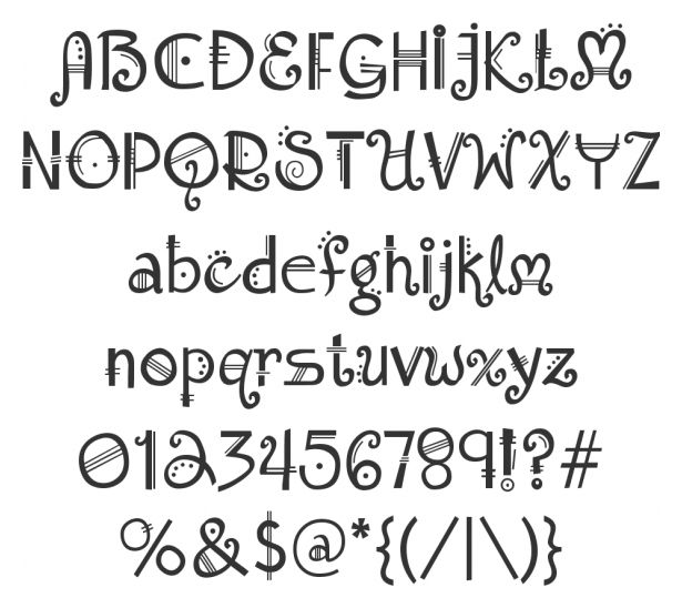 1000 images about fonts on pinterest fancy writing graffiti