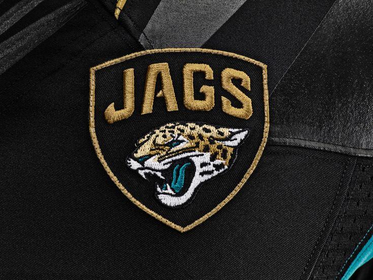 jacksonville_jaguars_uniform_2013_12