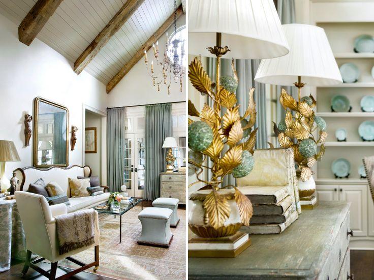 Tammy Connor Interior Designs Design Pictures Remodel Decor And Ideas