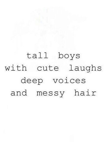 So....... Luke Hemmings