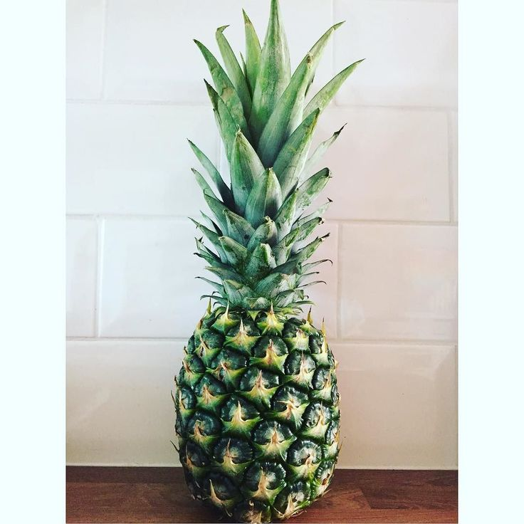 Be a pineapple; stand tall wear a crown and be sweet on the inside #motivation #lifecoach #loveislove Lets connect on facebook: http://ift.tt/2gq1dB7