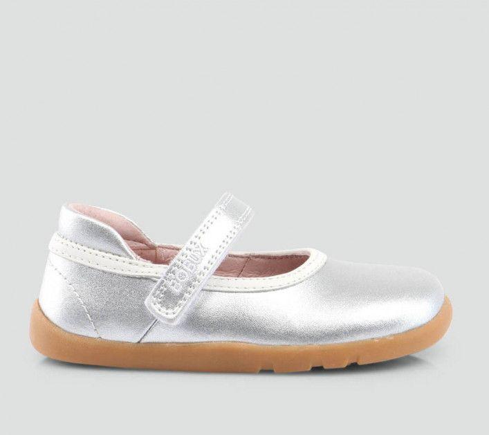 Unisexe Adulte Chaussures Salle Croix Lite Bourdons cqcpyo1