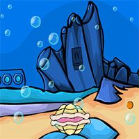 http://www.knfgame.com/adventure-of-underwater/  NSR Adventure Of Underwater Escape is another point and click escape game developed by NSRgames.Adventure Of Underwater Escape is one of the most playable game in NSR adventure escape games category, you to find the treasure inside the Underwaterwith clues and solving puzzles. Your ultimate goal is to find treausure from the underwater.Have a Fun!