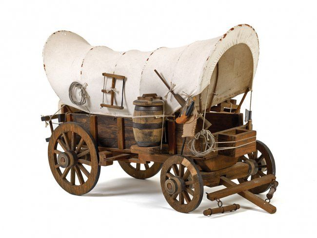 Covered Wagons Google Search Tattoos Covered Wagon