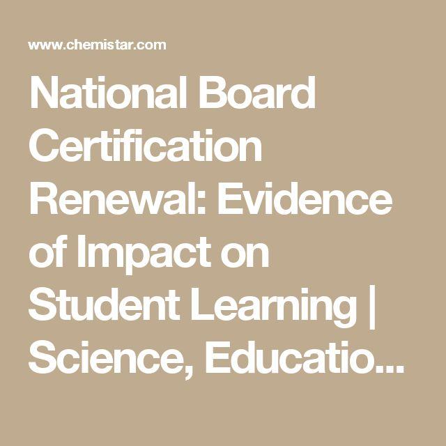 Ponad 25 najlepszych pomysłów na temat National Board - certification examples