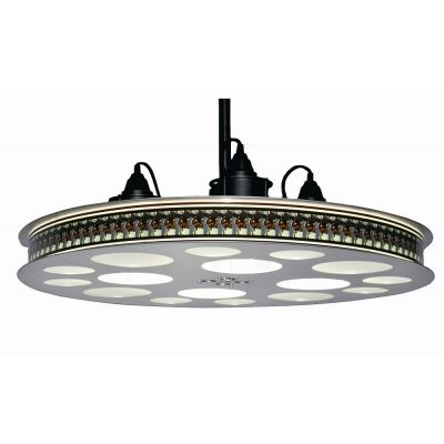 New! Movie Reel Theater Hanging Light Fixture 70MM, would be so cool in my sons room.