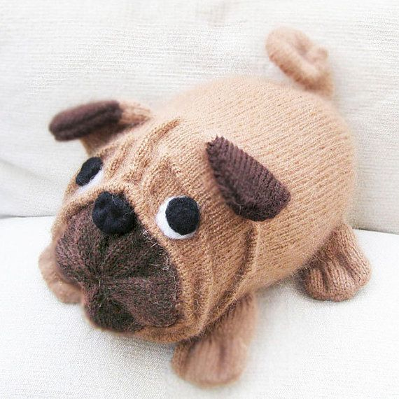 Stuffed Animal Dog Pillow : 1000+ images about Megvasarolando dolgok on Pinterest
