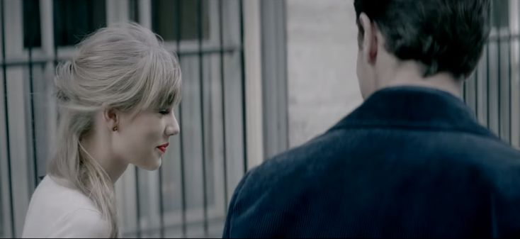 Taylor Swift is often criticized for her songs about love, but I'm here to tell you she shouldn't be.