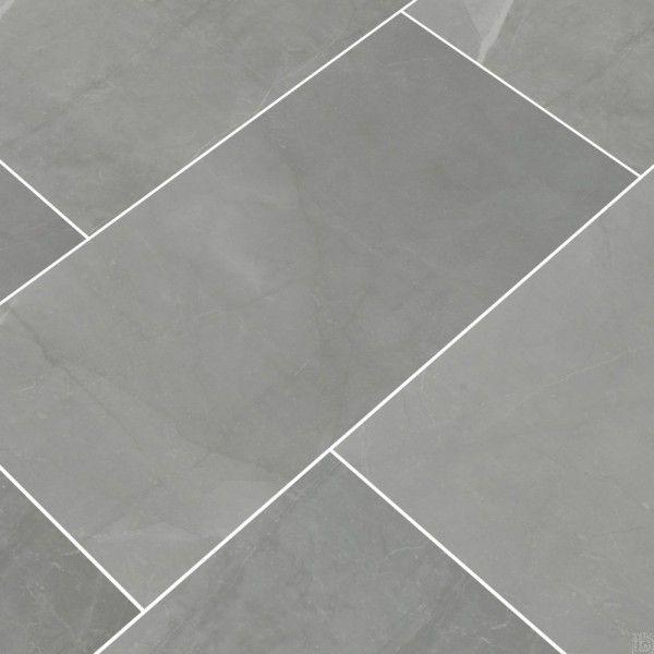 Sande Grey 12x24 Polished Porcelain Tile Patio Pavers Us Polished Porcelain Tiles Grey Polished Porcelain Tiles Porcelain Tile