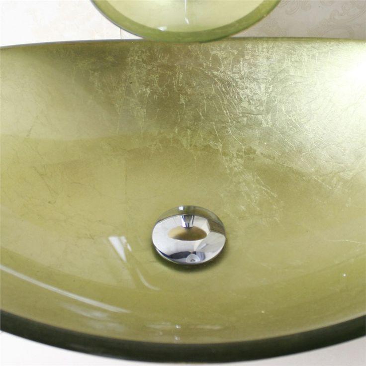 Schön 25+ best ideas about Moderne waschbecken on Pinterest | Design  XU04