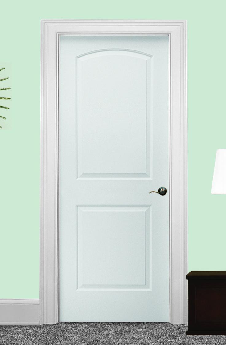 42 best images about distinctive doors on pinterest for 14 x 80 interior door