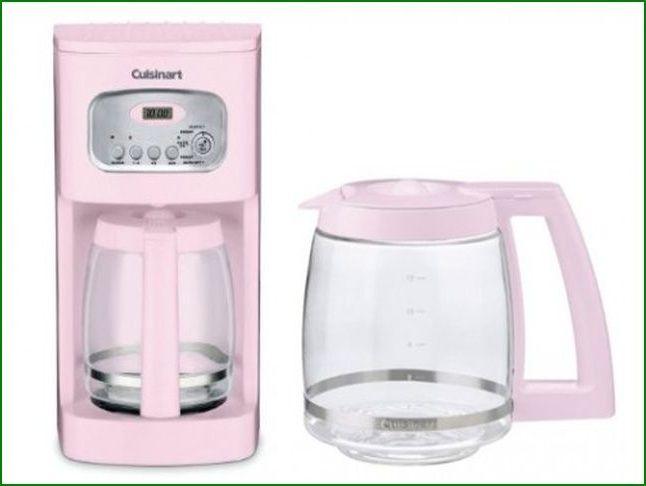 15 best Pink kitchen Accessories images on Pinterest Pink - küchenmaschine jamie oliver