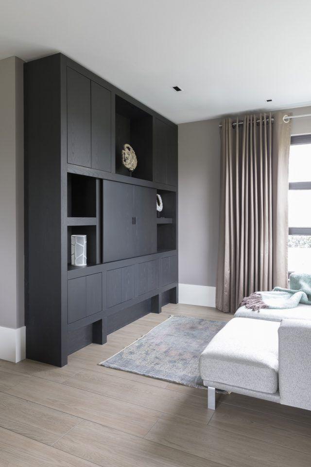 Design Tv Meubel Kast Interieur Gadgets Home Living Room