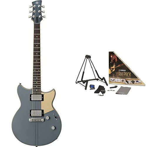 Yamaha Revstar RS820CR - Rusty Rat, with Yamaha Accessories Kit >>> You can get more details by clicking on the image.