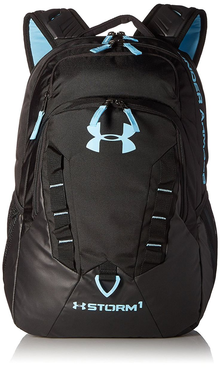 Best Travel Backpack 2017 Best Travel Backpack 2018 backpack travel backpack best backpacks laptop backpack cool backpacks backpacks for men best backpack for travel hiking backpack backpack brands best carry on backpack rolling backpacks backpack travel backpacks for travelling cheap backpacks travel backpacks for women rucksack backpack travel backpacks for men small backpack small travel backpack 40l backpack backpack with wheels