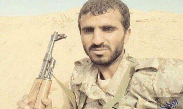 مقتل أحد قادة الجيش الوطني في اليمن Historical Figures Historical