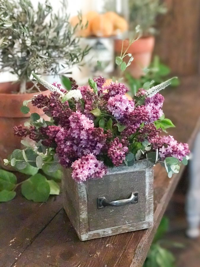 15 Unique Vase Ideas From Rustic To Classic Centerpieces And