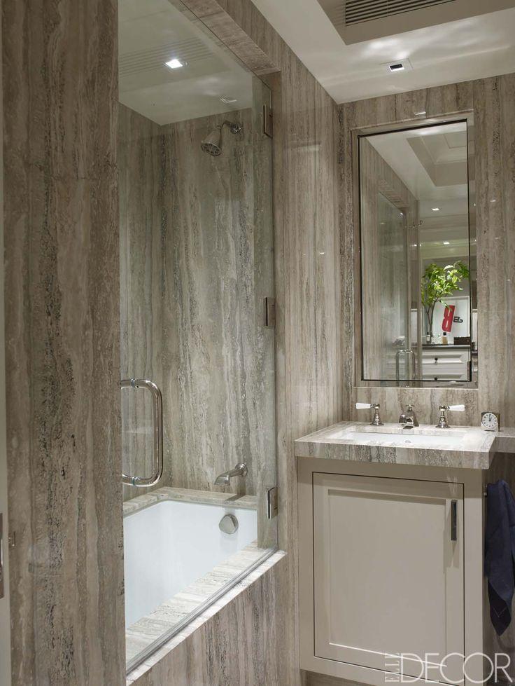 Apartment Master Bathroom 63 best bathroom images on pinterest | room, bathroom ideas and
