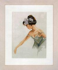 Lanarte Балерина (Ballerina), 2220 рублей
