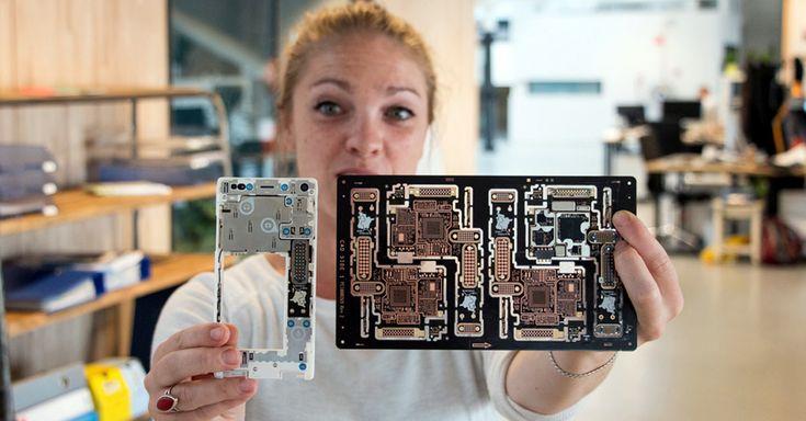 Neue Nachricht: Handy-Nutzung im EU-Ausland: Roaminggebühren werden endgültig abgeschafft - http://ift.tt/2l4sGXo #aktuell