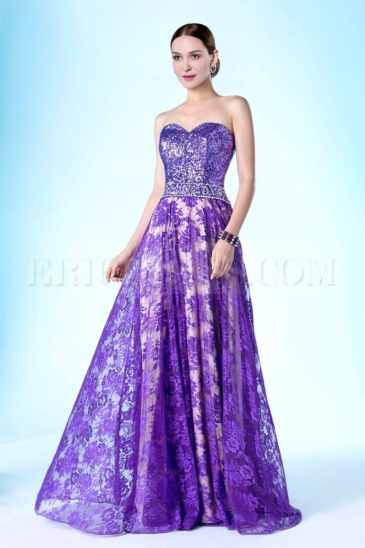 Mejores 292 imágenes de fashion en Pinterest   Vestidos de noche ...