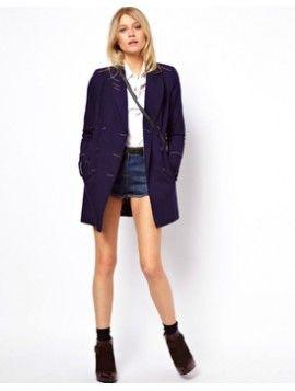 #Wholesale #women #coats #shopping  @alanic
