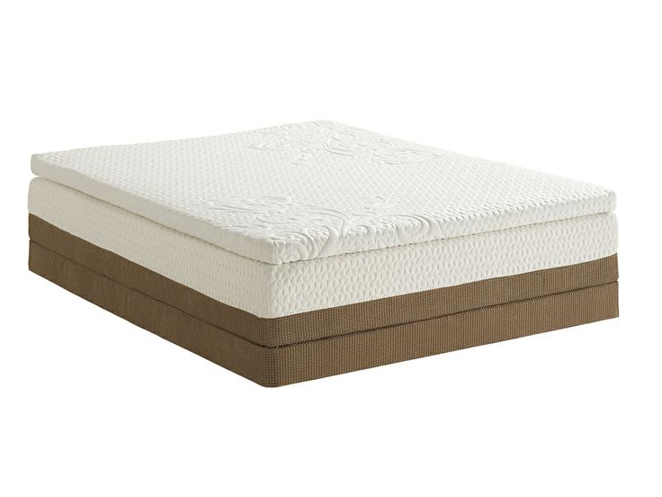 Find A Quality Mattress Company If You Want Good Night S Sleep Http